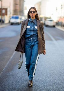15 PERFECT JEANS FOR FALL