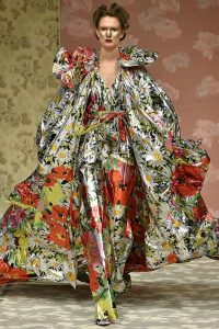 How to make florals for spring groundbreaking again